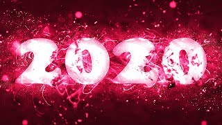 NEW YEAR MIX 2020 🔈 BASS BOOSTED MUSIC MIX 2020 🔥  BEST EDM, BOUNCE, ELECTRO HOUSE 2020