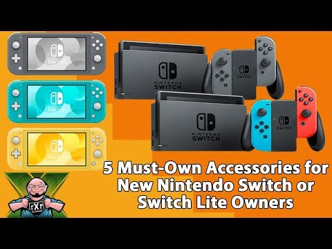 switch-&-switch-lite-buyer's-guide:-5-must-own-accessories-for-new-nintendo-switch-owners