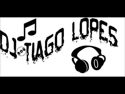 Dj Tiago Lopes Harlem Shake