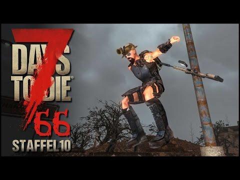 7-days-to-die-s10e66---cheater-jack-[gameplay-german-deutsch]-[let's-play]
