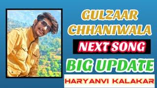 Dhooma - Gulzaar Chhaniwala | Dhooma Song Gulzaar Chhaniwala | New Haryanvi Songs Haryanvi 2020