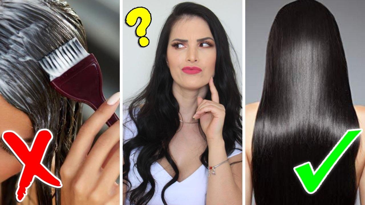A vitamina h biotin muitos novo cabelo apareceu
