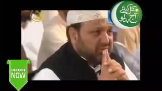 EVERY PAKISTANI MUST WATCH Maulana Tariq Jameel Eye Opening Bayan For Pakistanis Must Watch