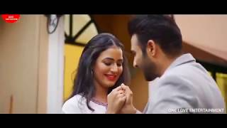 Tujhse Door Kyu Jaunga | Trending Song 2019 | LeJa Re Famous Video
