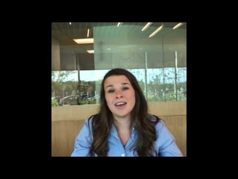 Bayer US PRO Intern Program: Taylor St. Clair, Week 6