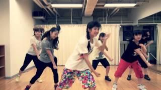 http://goo.gl/uLtsfz 9月3日(水)発売 9thシングル「BLING BLING MY L...