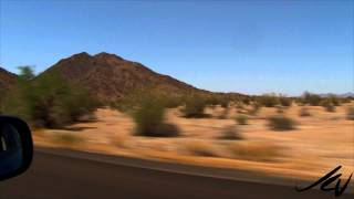 Lets Go Places prt 23  – Arizona,  The  Sonoran Desert  – USA Travel  – YouTube