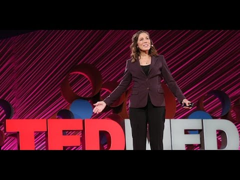 Why we can't stop eating unhealthy foods | Laura Schmidt (Summary)