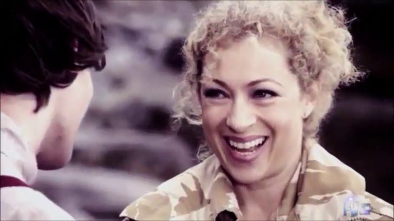 Video Alex Kingston nude (36 foto and video), Pussy, Is a cute, Instagram, legs 2015