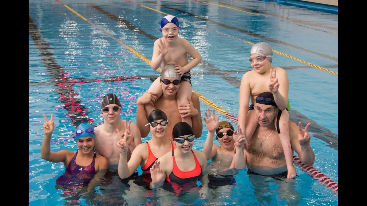 орда поздравление инструктор по плаванию восьмой игрок