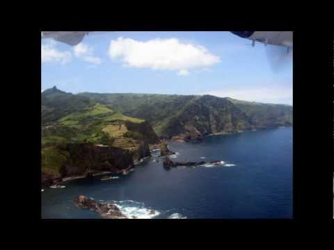 "- Madredeus:  ""As ilhas dos Açores"" - Fotos  das 9 ilhas - Pictures of  the 9 islands of Azores -"