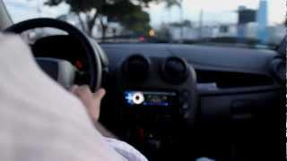 Ford Ka - Custo de manutenção, revisões, IPVA, custo benefício thumbnail