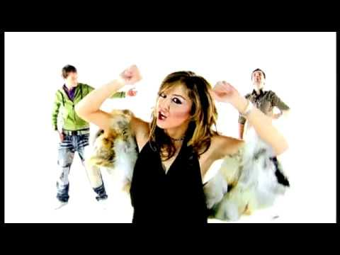 Activ - Zile cu tine (Official Video)