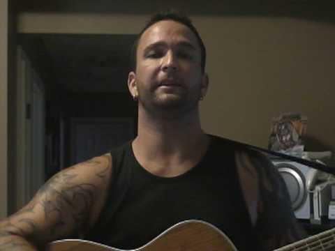 Clay walker fall wife video — pic 9