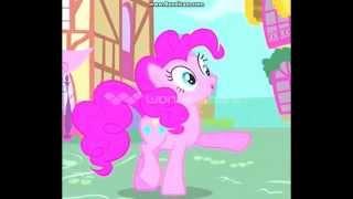 Приколы про пони (2)