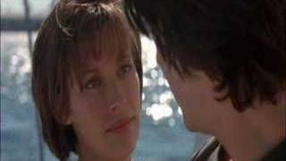 Keanu Reeves - The Look in Your Eyes Thumbnail