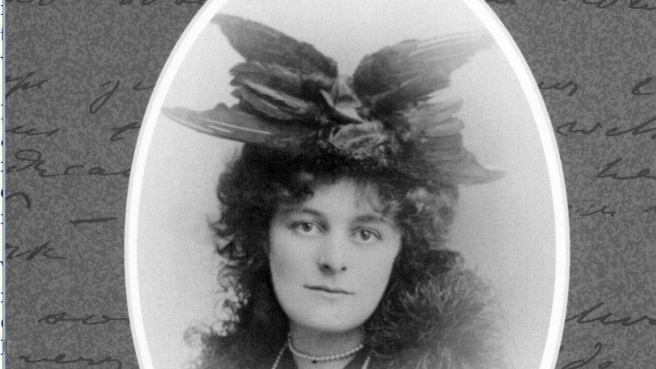 maud gonne and yeats relationship quizzes