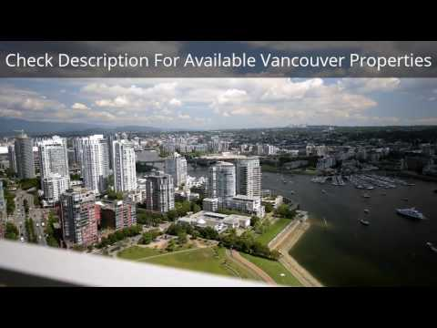 Cheapest Houses In Vancouver BC