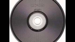 Umek - Somnifera (2EPTEH006 Track C2)
