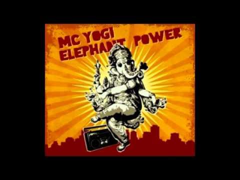 MC Yogi - Om Namah Shivaya