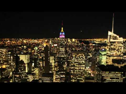 Ripperton - Ecotone (Original Mix)