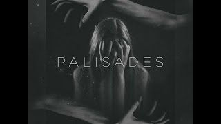 Video Palisades - Hard Feelings (Lyrics) download MP3, 3GP, MP4, WEBM, AVI, FLV November 2017