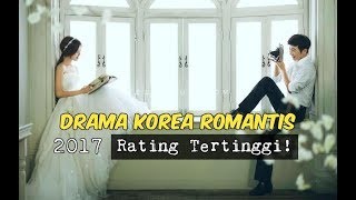 Video 6 Drama Korea Romantis 2017 dengan Rating Tertinggi download MP3, 3GP, MP4, WEBM, AVI, FLV April 2018