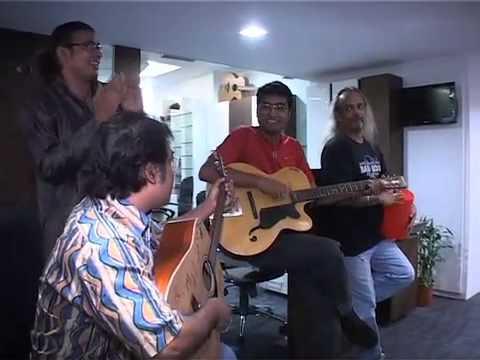 Bhoomi - Laleswari - Full Song - HQ