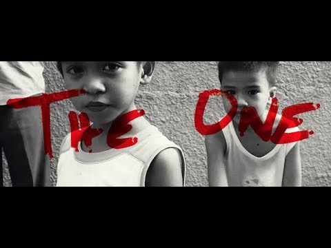 P-Lo - The One (Official Video)
