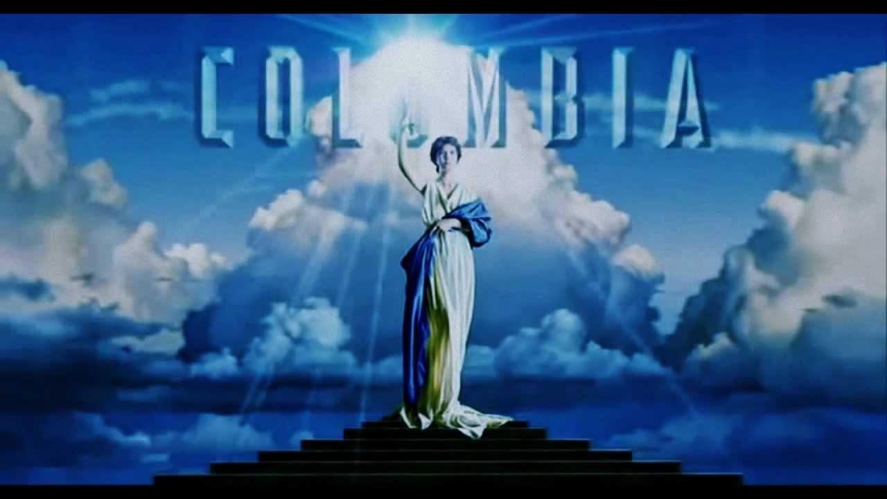 Dream Logo Variations: Paramount, Columbia, Nickelodeon and Amblin Goes  Blue!