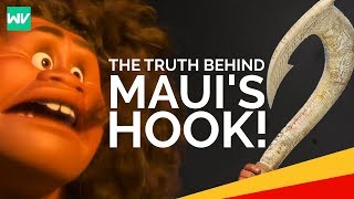 moana-theory-mauis-hook-explained-discovering-disney