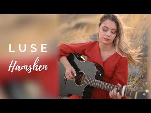 Luse (Լույս) - Hamshen (cover) Cemil Aydemir