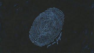 Slow J - Também Sonhar ft. Sara Tavares