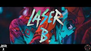 Laser B. — Одежда от Адмирала Лазерная Борода