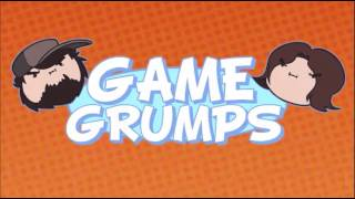 Repeat youtube video Game Grumps Remix - Jon's Herpes