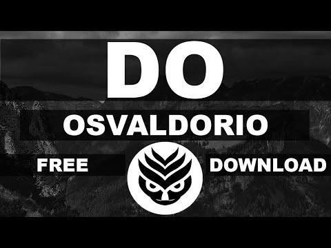 Osvaldorio - Do