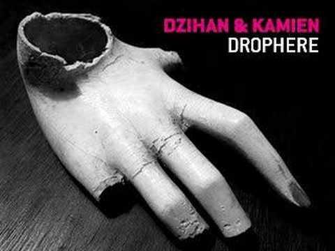 dZihan & Kamien feat. Madita