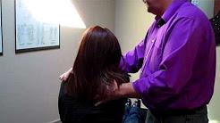 hqdefault - Back Pain Center Bellingham, Wa