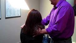 hqdefault - Back Pain Clinic Bellingham, Wa