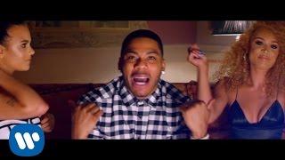 Cash Cash feat. Nelly — Millionaire