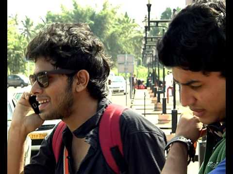 'China Mirch' on Django Boys Surya Music India - Promo