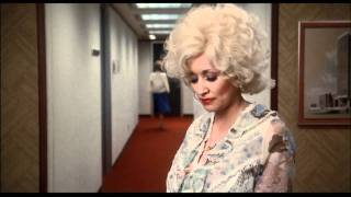 Dolly Parton ~ 9 to 5
