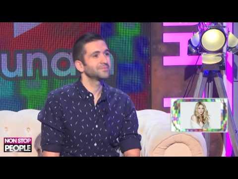 La Macarena - Parodia de Keunam con voces de famosos