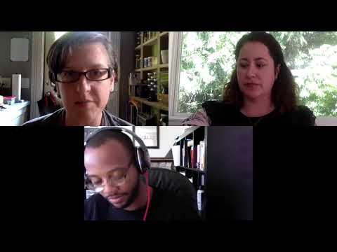 Dialogues: Re/framing Equity  [Eubanks] S1:E1