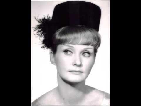 "Barbara Krafftówna ""Madame Sans Gene """