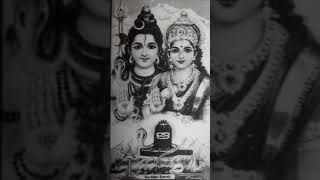 4.Dampatula Mangala Harati song//Parvathi Brochugada ee Dampatula- lyrics in Telugu at Description