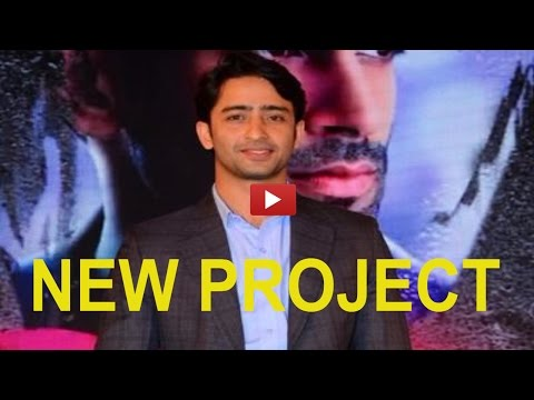 shaheer sheikh dating a new girl