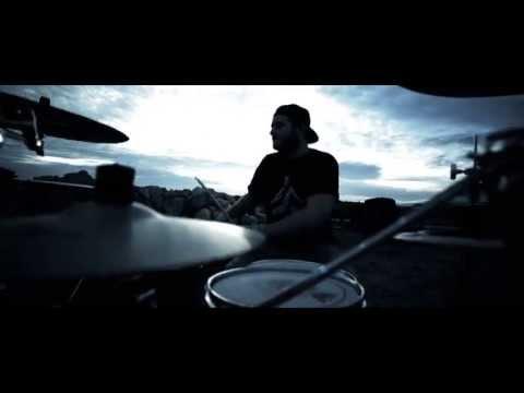 Saviour - Jaded (Official Music Video)