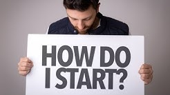 How To Start a Bitcoin Business?
