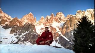 """Spot Visit Trentino 30"""" - Bode Miller -Testimonial"""